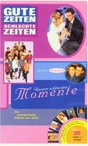Gute Zeiten, schlechte Zeiten (1992) cover