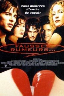 Gossip (2000) cover