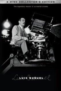 Gran Casino (Tampico) (1947) cover