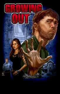 Growing Out (2009) cover