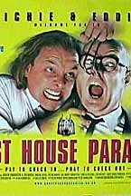 Guest House Paradiso (1999) cover