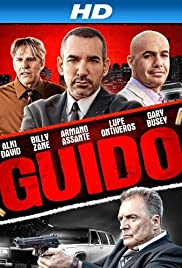 Guido 2011 poster