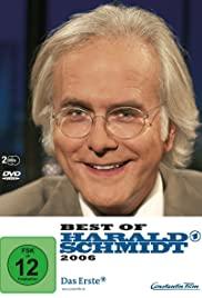 Harald Schmidt (2004) cover