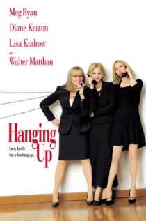 Hanging Up (2000) cover