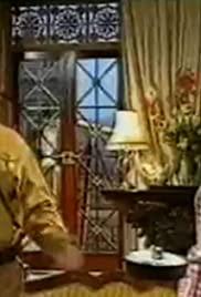 Heil Honey I'm Home! (1990) cover
