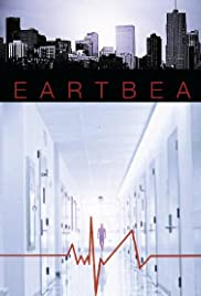 Heartbeat (2012) cover