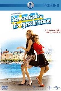 Heartbreak Hotel (2006) cover