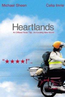 Heartlands (2002) cover