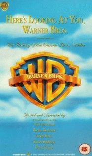 Here's Looking at You, Warner Bros. (1991) cover