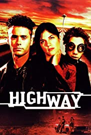Highway (2002) cover