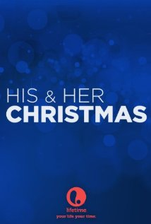 His and Her Christmas (2005) cover
