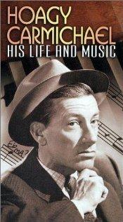 Hoagy Carmichael (1939) cover