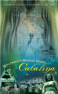 Hollywood's Magical Island: Catalina 2003 poster