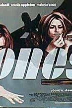 Honest (2000) cover