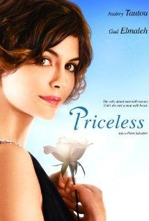 Hors de prix (2006) cover