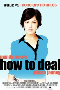 How to Deal (2003) cover