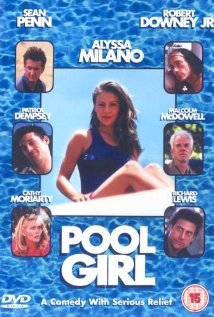 Hugo Pool (1997) cover