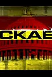 Huckabee (2008) cover