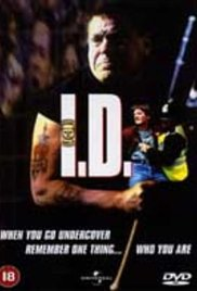 I.D. (1995) cover