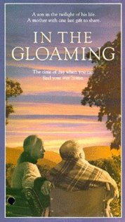 In the Gloaming (1997) cover