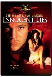 Innocent Lies (1995) cover