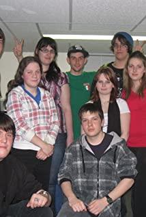 Il était une fois: Les Derniers de classe 2010 poster