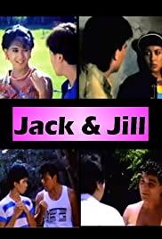 Jack & Jill (1987) cover