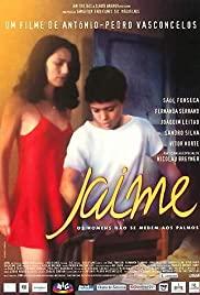 Jaime (1999) cover