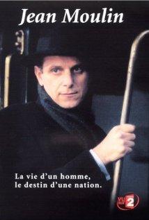 Jean Moulin (2002) cover