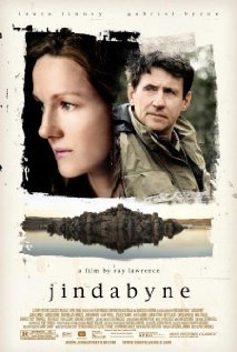 Jindabyne (2006) cover