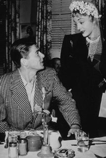 John Loves Mary (1949) cover