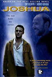 Joshua (2002) cover