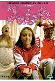Julie (2005) cover