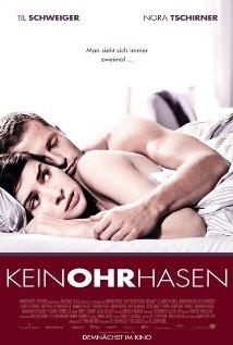 Keinohrhasen (2007) cover