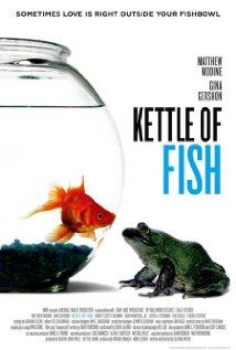 Kettle of Fish (2006) cover