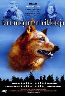 Koirankynnen leikkaaja (2004) cover