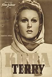 Kora Terry (1940) cover