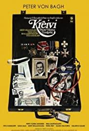 Kreivi 1971 poster