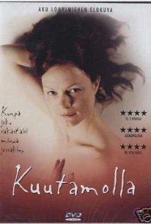 Kuutamolla (2002) cover