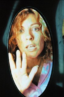 L'odyssée d'Alice Tremblay (2002) cover