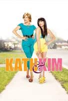 Kath & Kim (2008) cover