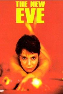 La nouvelle Ève (1999) cover
