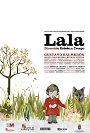 Lala (2009) cover