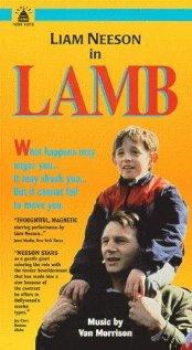 Lamb 1985 poster