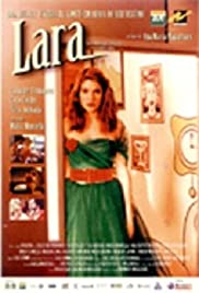 Lara 2002 poster