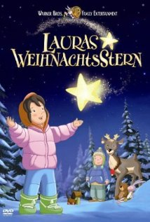 Lauras Weihnachtsstern (2006) cover