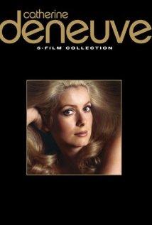 Le sauvage (1975) cover
