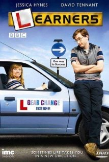 Learners (2007) cover