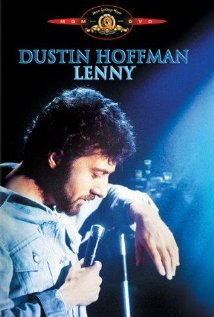 Lenny (1974) cover