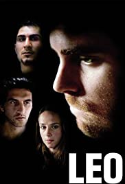 Leo (2007) cover